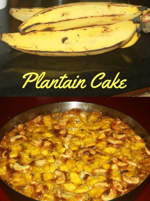 kaipola recipe in malayalam
