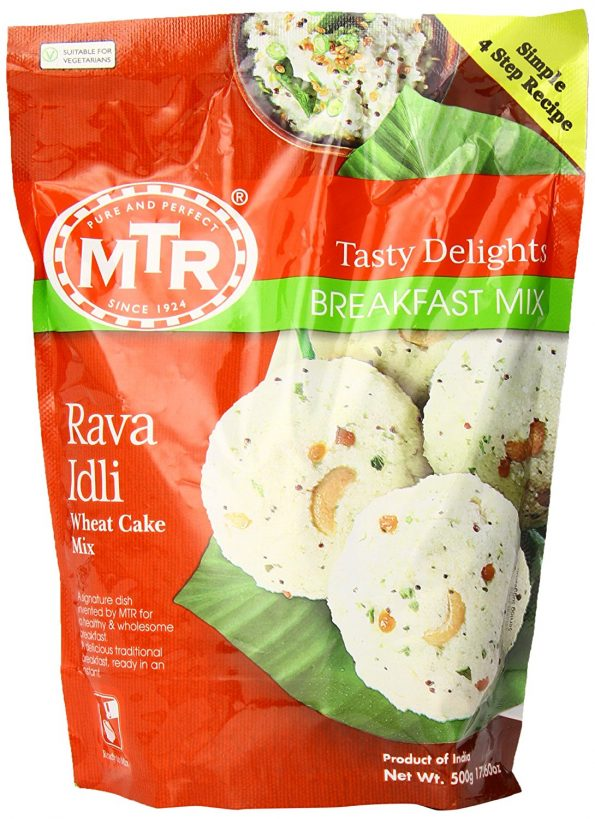 rava idli batter recipe