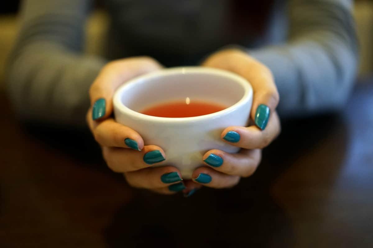 turmeric tea recipe for inflammation