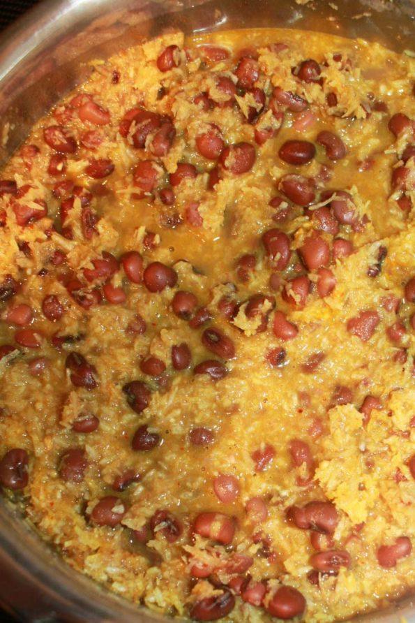 vanpayar curry recipe