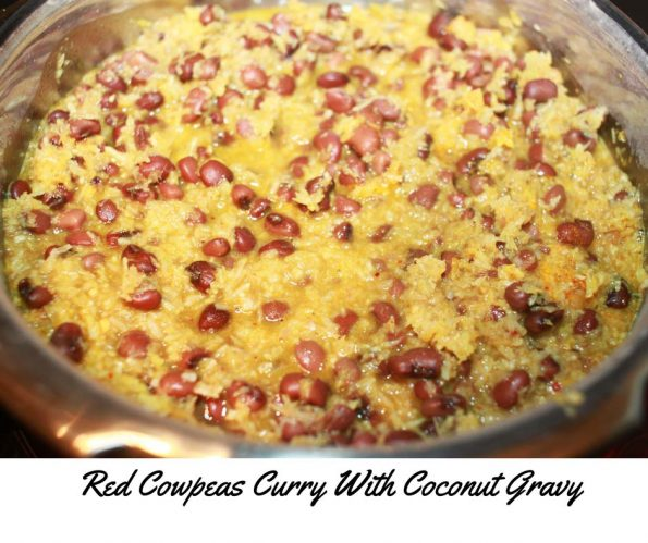 vanpayar curry recipe with coconut