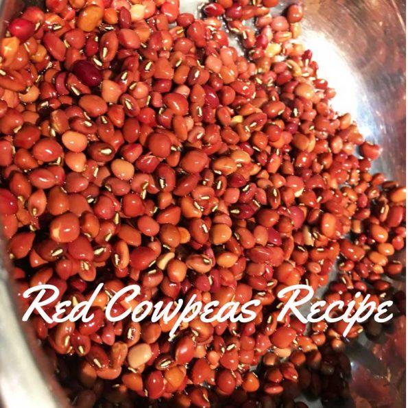vanpayar thoran recipe kerala style