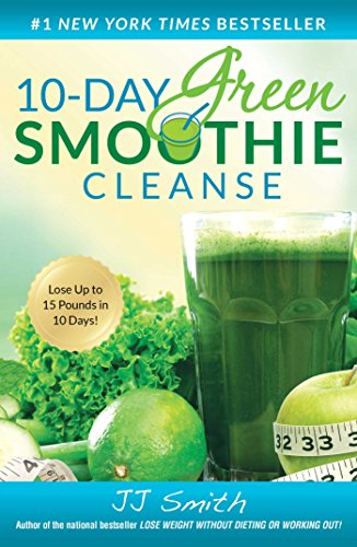 vegetable smoothie recipes blender