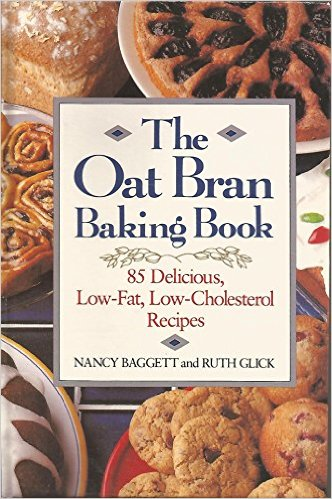 What Is Oat Bran – Oat bran Recipes – How To Use Oat Bran In Recipes