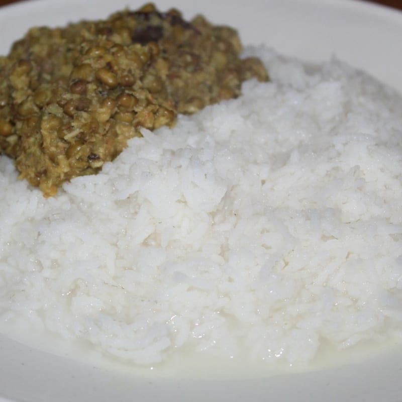 kanji payar recipe