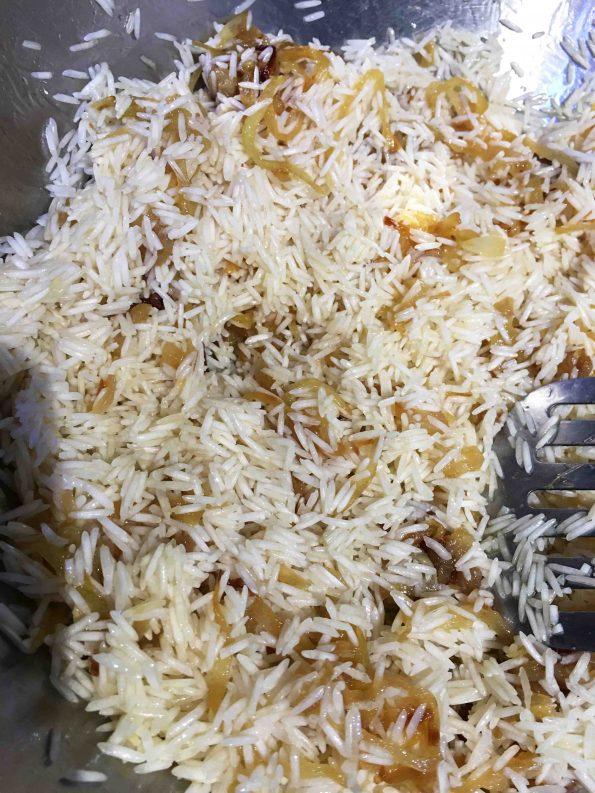 malabar style neychoru nei choru recipe