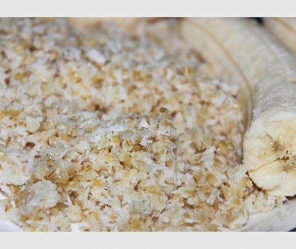 dalia upma recipe healthy breakfast