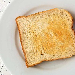 How To Toast Bread Without Toaster – Make Bread Toast Without Toaster Easily