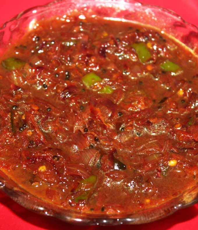 Pulinkari Kerala Recipe – Pulinkari (Sour Curry) Recipe Easy With Hibiscus Flowers – Kerala Style Pulinkari Recipe