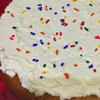 make very moist applesauce cake recipe