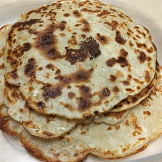 wheat dosa kerala recipe