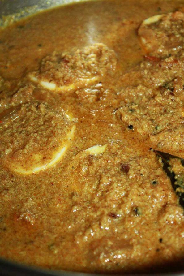 chettinad egg curry recipe tamil nadu style