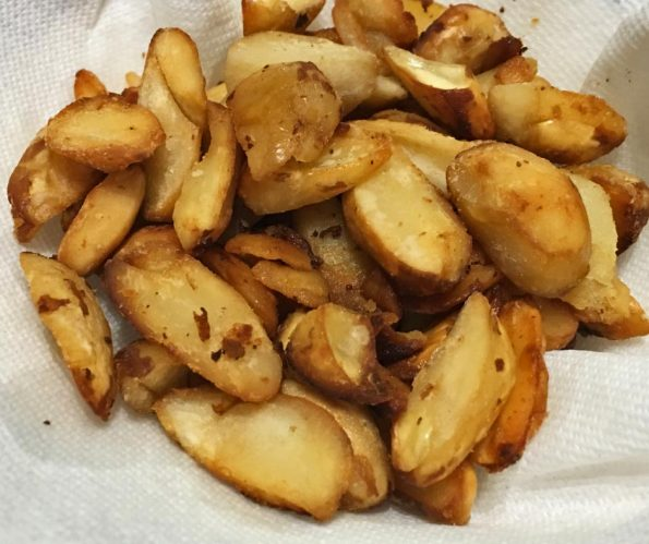 chakkakuru mezhukkupuratti kerala recipe