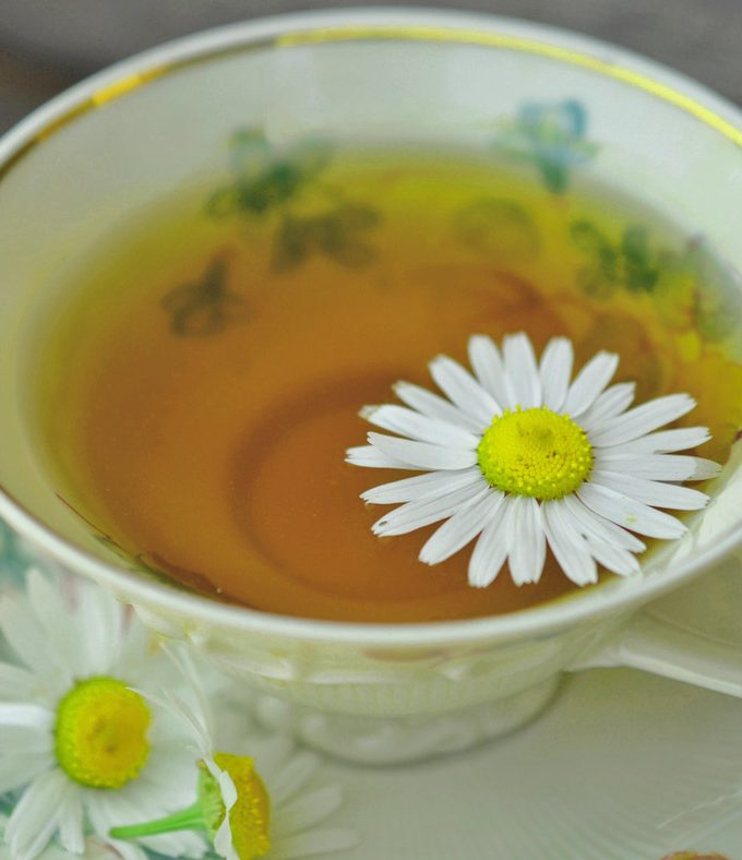 What Does Chamomile Tea Taste Like – What Is The Taste Of Chamomile Tea