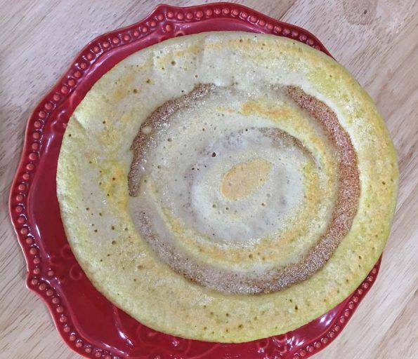 moong dal dosa recipe south indian