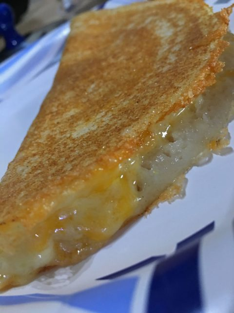 cheese dosa recipe indian